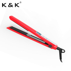 Nice Hair Flat Iron Hair Straightener Amazing Price Nice Flat Iron Hair Straightener
