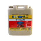 Price concessions fast initial adhesion, high viscosity sealing adhesive can be achieved in about 30 minutes