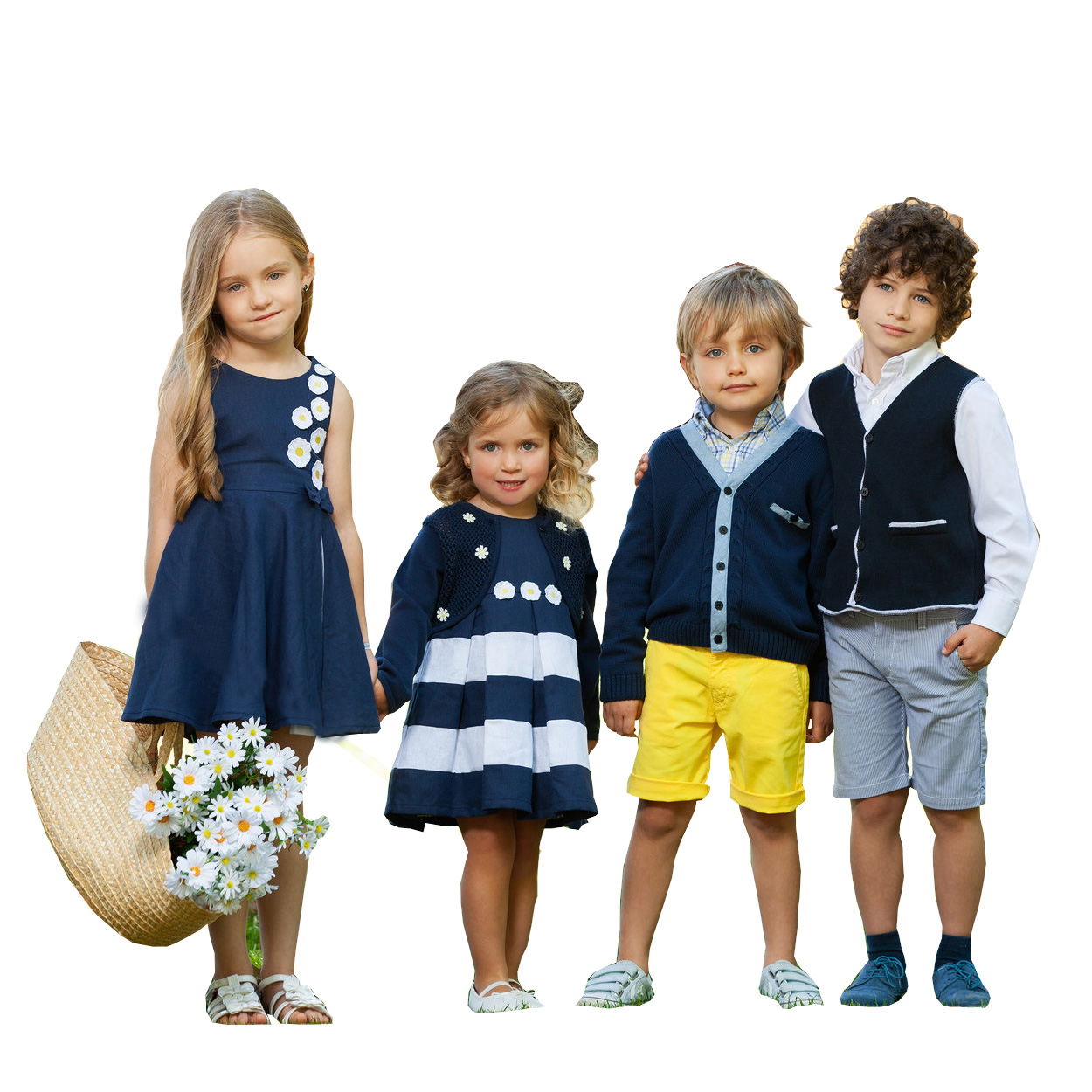 Professional Guangzhou china wholesale custom made clothing manufactures Kids clothes 2018