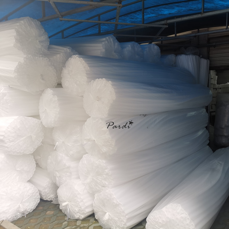 Factory wholesale LED glow foam stick wand baton custom printing is available