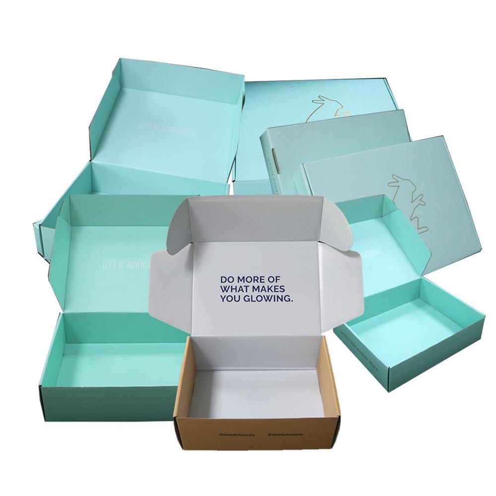 Новый продукт на заказ подарок vape картридж для наращивания волос Вышивка крестом пакет картон бумага цилиндр коробка упаковки