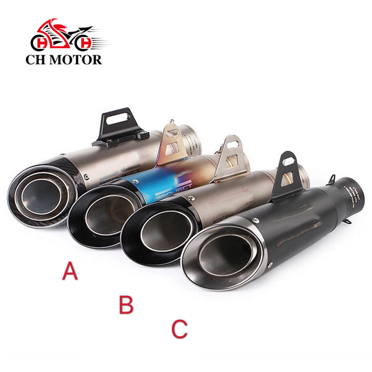 1000CC muffler <strong>exhaust</strong> brands the best <strong>manufacture</strong> universal <strong>motorcycle</strong> exhaustV