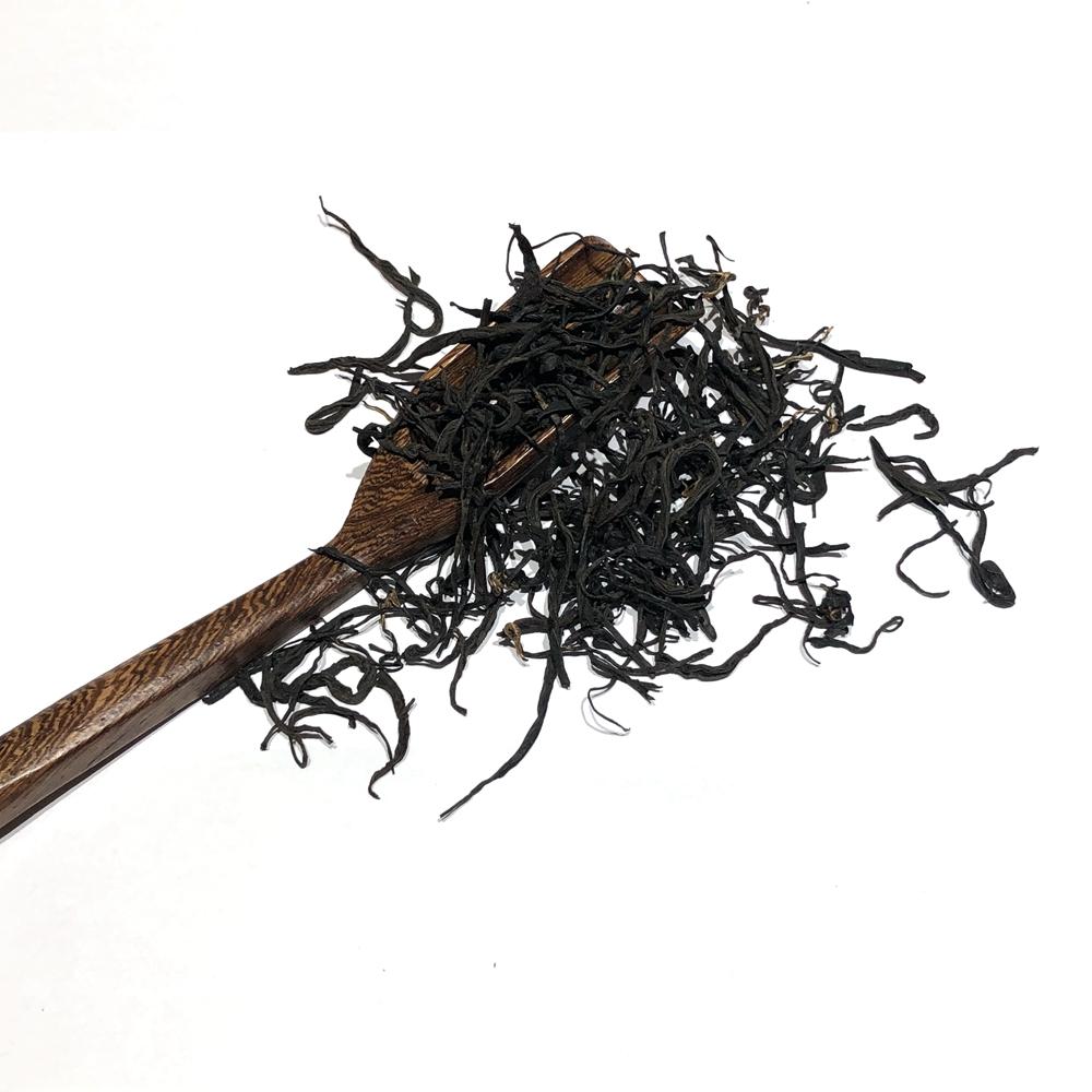 Good Taste Traeberry Flavor Chinese Black Tea for Puber - 4uTea   4uTea.com