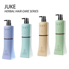 JUKE Multi-Function Herbal Hair Care Formula Shampoo and Conditioner Set Prevent Hair Loss