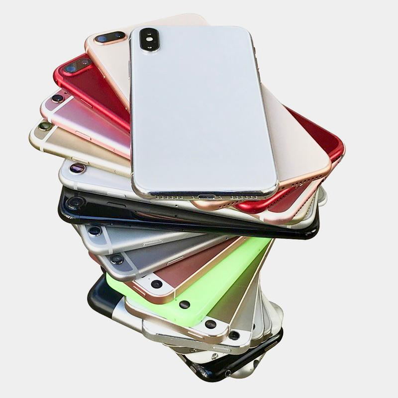 Refurbished Used Mobile Phone