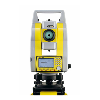GEOMAX TRIMBLE TOPCON VARIOUS TYPE OF TOTAL STATION SURVEY EQUIPMENT, View land  surveying equipment, geomax Product Details from Shenzhen Pengjin  Technology Co., Ltd. on Alibaba.com