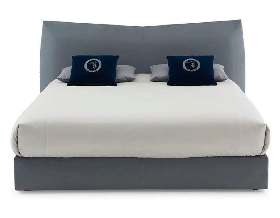 Comfortable new design best selling king size wooden frame carved double bed foshan bedroom furniture set