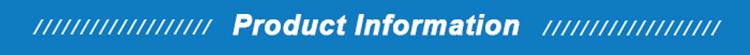 Giá Cả Cạnh Tranh 100-150L Sắc Tố Loại Giỏ Bead Mill Với CE Chứng Nhận
