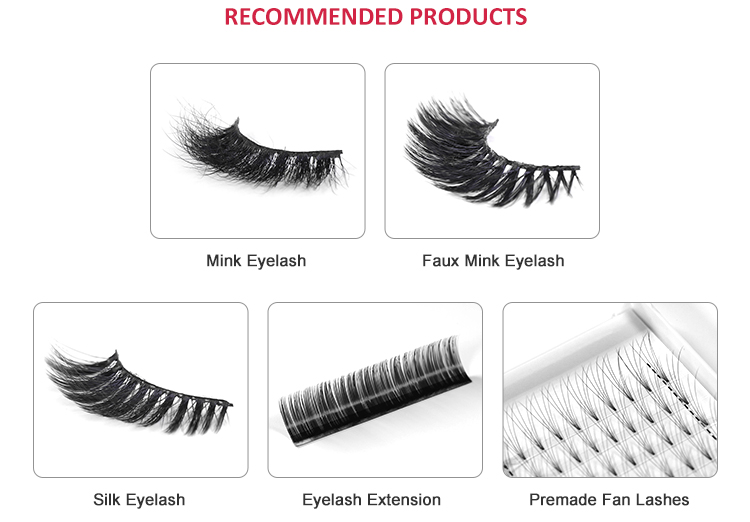 Ultra Super speed Eyelash Extension กาว