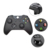 OEM Wireless Gamepad For Xbox One Controller Jogos Mando Controle For Xbox One S Console Joystick For X box One For PC Win7/8/10