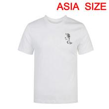 Оригинальный Новое поступление NIKE M NK сухой Тройник ведра мужские футболки с коротким рукавом спортивная одежда(Китай)