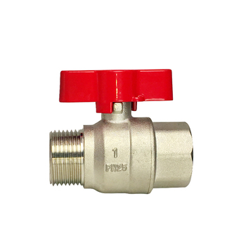 VALOGIN price list pvc true union ball valve