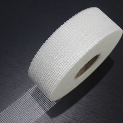 Glass Fiber Drywall joint adhesive tape