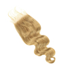 /product-detail/wholesale-cuticle-aligned-hair-color-27-blonde-body-wave-4x4-lace-human-hair-closure-62335893668.html
