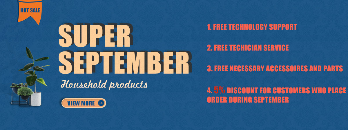 super September hot sale woodworking machine/cold press