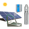 /product-detail/anern-agriculture-brushless-submersible-deep-well-solar-water-pump-62249472068.html