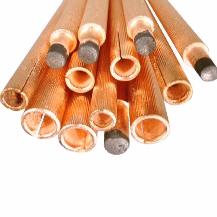 Arc Air Carbon Gouging Rod