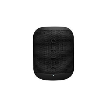 Rechargeable Bluetooth 5.0 Portable Speaker Premium Stereo Subwoofer Computer Bluetooth Speaker for home theatre system