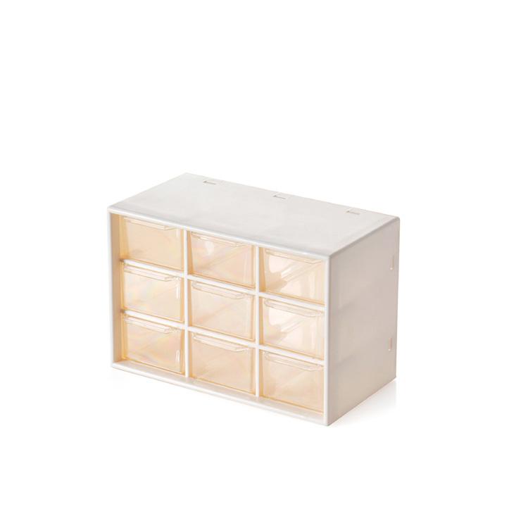 Grossiste Cube De Rangement Plastique Acheter Les Meilleurs Cube De Rangement Plastique Lots De La Chine Cube De Rangement Plastique Grossistes En Ligne Alibaba Com