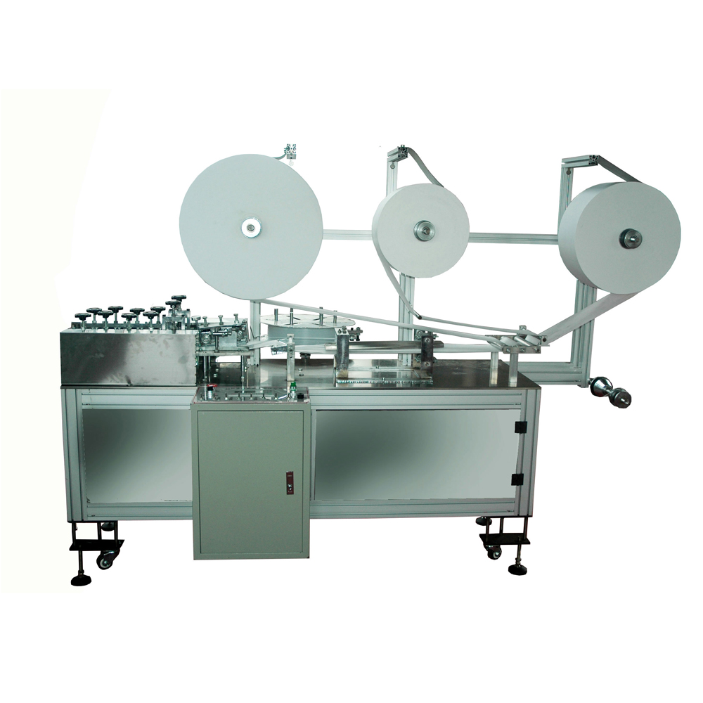 mask making machine3.jpg
