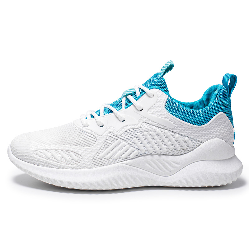 Fashion sneakers manufacturers,low price trainers,light sports shoes men