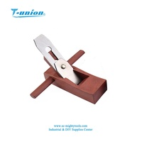 190mm Woodworking Tools/Wood Plane/ Wooden Hand Plane