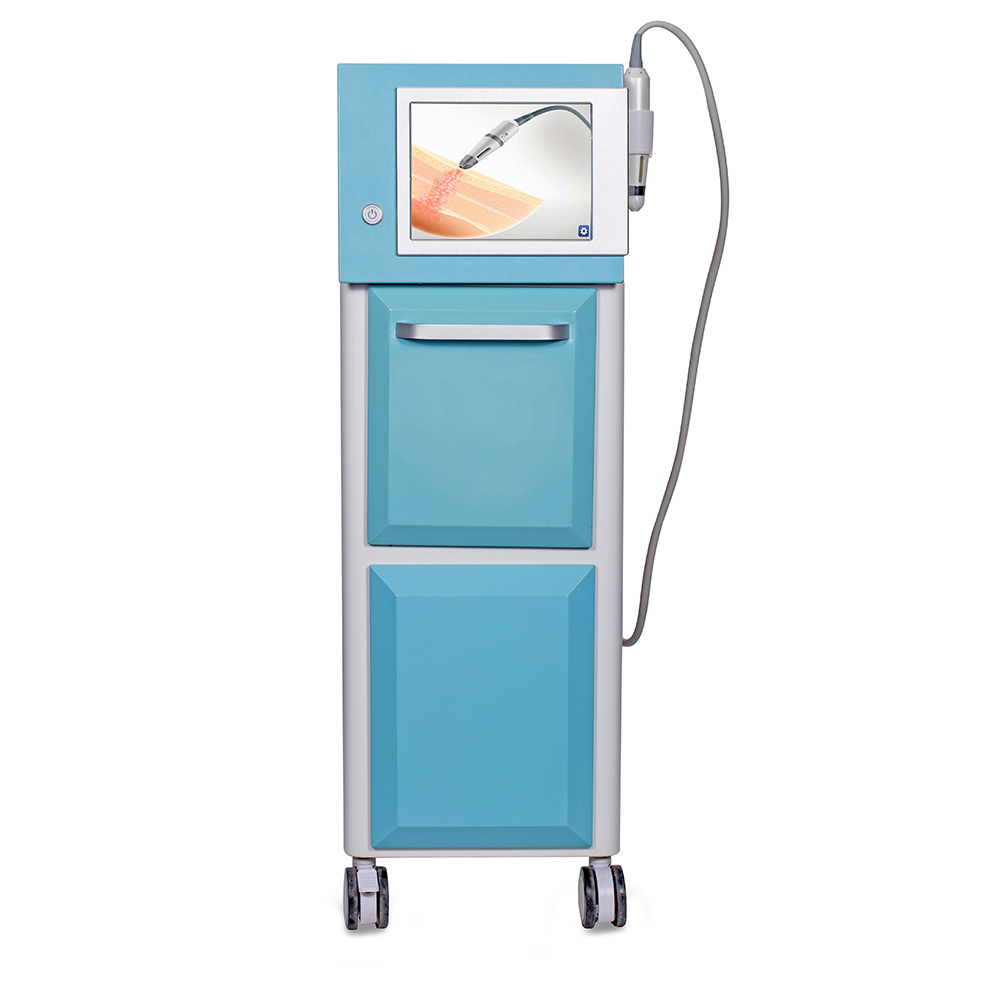 Desktop device of Skin whitening Wrinkle removal beauty machine