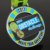 Custom made high quality soft enamel football medal