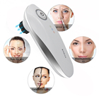 Electric Microneedle Derma Roller 0.30mm Micro Needles- Home Use Derma system