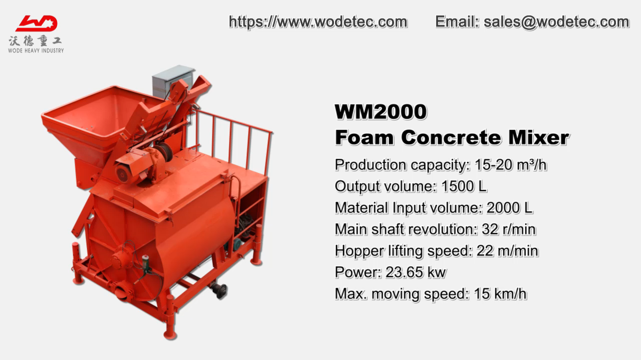 high efficiency WM2000 china foam plate making machine for making