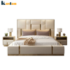 /product-detail/luxury-bedroom-set-furniture-king-size-modern-latest-double-bed-designs-furniture-set-leather-luxury-bed-62267498836.html
