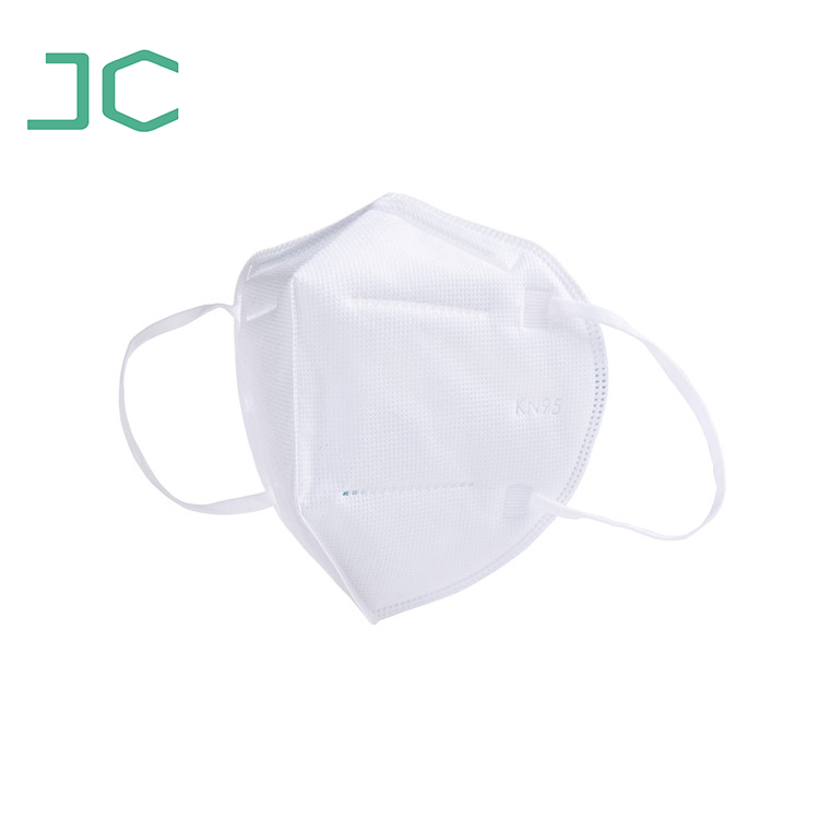 Business white list enterprises,Chinese manufacturers direct sale of 5-layer high quality hanging ear kn95 mask