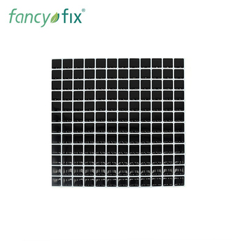 Multi Wall Tile Sticker Kitchen Bathroom Decorative Decal Mosaic Vinyl Wall Tiles And Stick Tiles Buy Peel And Stick Mosaic Tile Sticker 3d Wall Mosaic Tile Brick Mosaic Wall Tile Product On Alibaba Com