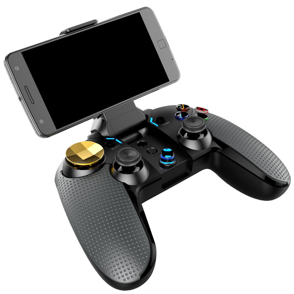 New Product <strong>Android</strong> Xbox 360 Wireless <strong>Bluetooth</strong> Gamepad Switch Wireless Pc <strong>Android</strong> Game <strong>Controller</strong>
