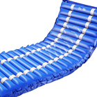 Medical Inflatable Air Bed prevention anti bedsore Mattress Air Bed with Pump and Hole for Bedsore