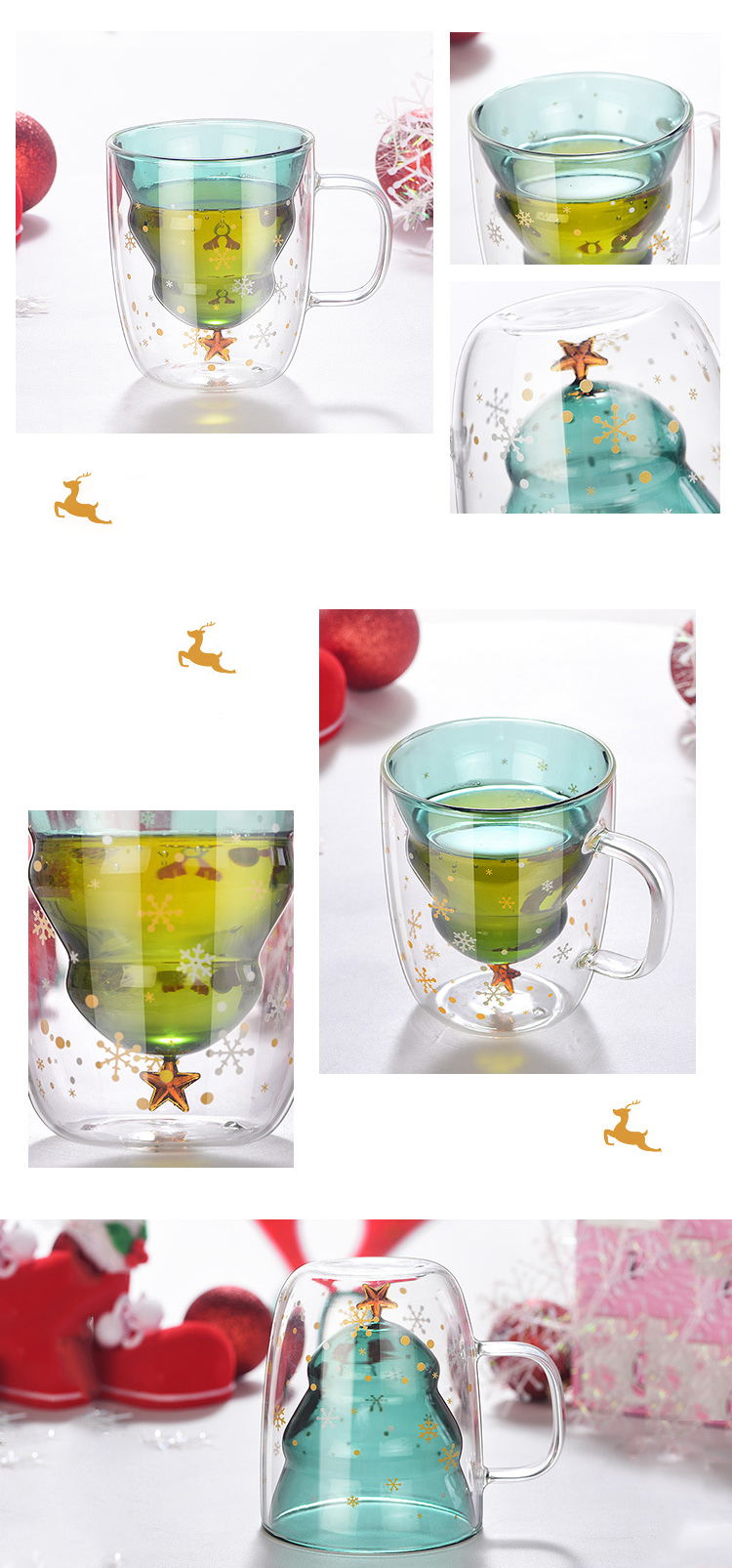 double-wall-glass-cup