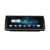 KLYDE new px5 android 4g ram 32g rom car stereo gps player for E53 X5 with 10.25 inch touch screen