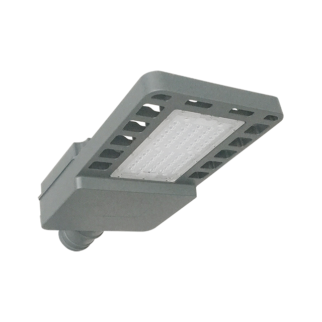Top brand solar panel led light garden for sale