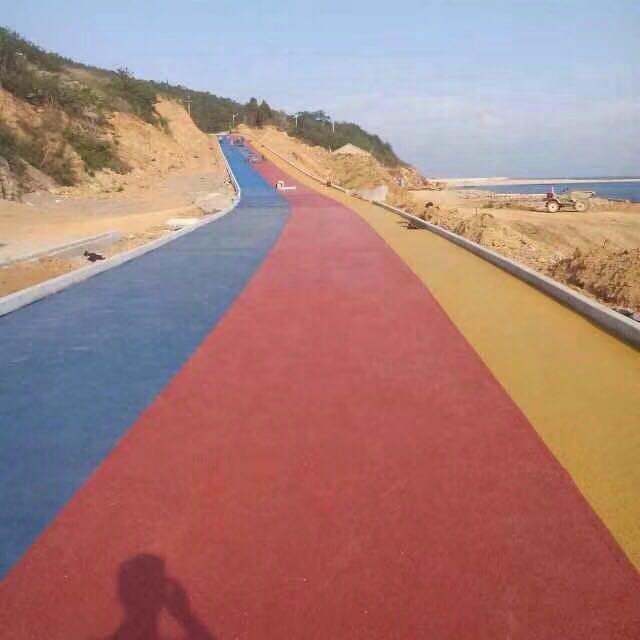 bitumen asphalt 60 70 china bitumen 60/70 bitumen importers