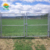 Factory direct 6ft chainlink fence chain link suppliers in decorative parts