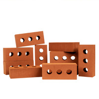 Life Foam building block bricks Children Role Play Real Size Bricks Kids Construction House Bricks Geometric Breeze Blocks