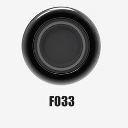 Qidots 4-10 dígitos impressão digital fechamento do armário com mecanismo motorizado