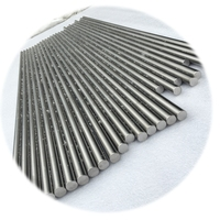 YUNCH high quality grade5 6al4v titanium bar price per pound