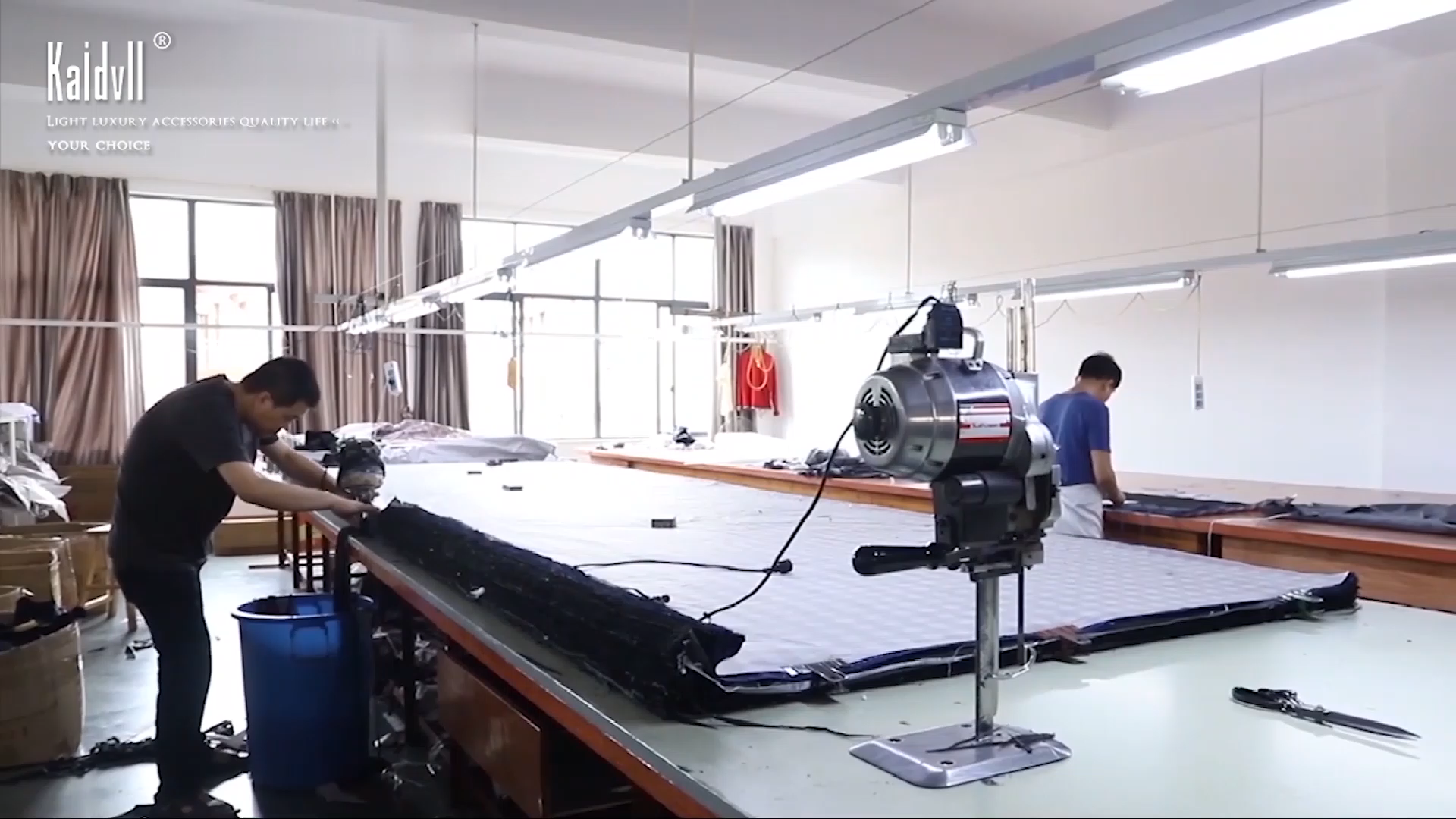 Manufacturer Custom Mens Tie Silk Neck Ties
