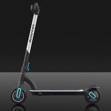 2020 <span class=keywords><strong>cina</strong></span> a buon mercato 2 ruote <span class=keywords><strong>elettrico</strong></span> di skateboard stand up smart <span class=keywords><strong>scooter</strong></span> <span class=keywords><strong>elettrico</strong></span> con l'alta qualità