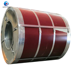 Prepainted Z275 coated Steel Coil/Color Ppgi Coil/sheet/plate