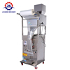 /product-detail/multifunction-automatic-grain-spiceweighing-packaging-machine-special-grain-1000g-packing-machine-for-soyabean-milk-62259429796.html
