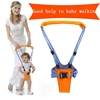 Top 10 Seller Learn To Walk Toddler Harness Baby Trend Walker for Kids