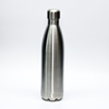 /product-detail/hotsale-double-wall-sports-stainless-steel-water-bottle-for-drinking-62340751933.html
