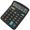 /product-detail/wholesales-12-digits-desktop-837-calculator-custom-logo-school-student-office-promotional-calculator-62310633808.html